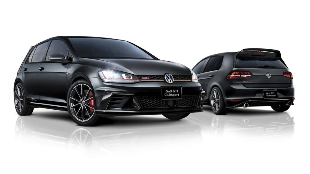0829_GolfGTI-Clubsport-StreetEdition_02