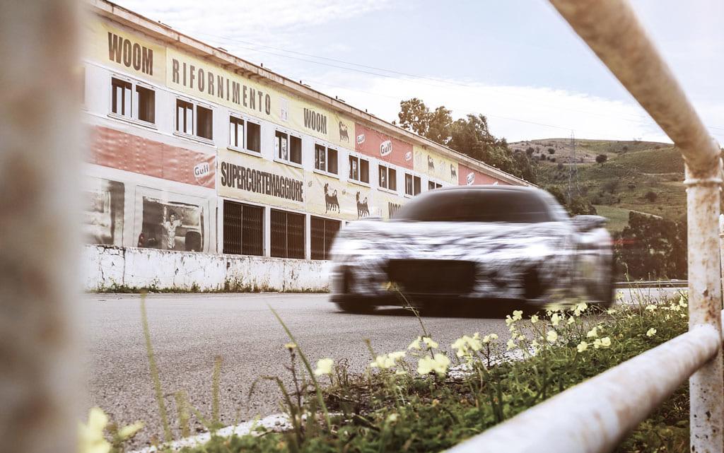 カテゴリー: マセラティ - CARSMEET WEB | 自動車情報サイト『LE ...