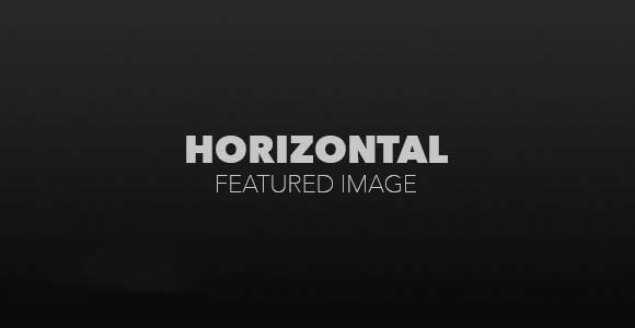 02yanasefukushi - Horizontal Featured Image