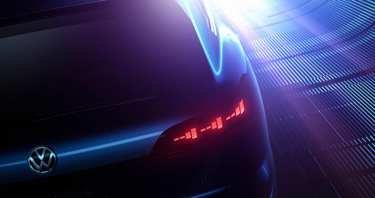 0421_VW-SUV-concept_03