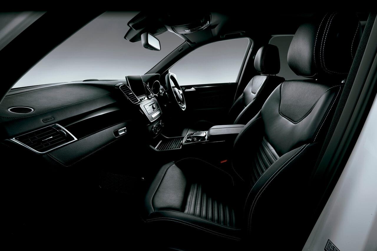 0428_Mercedes-AMG-GLE43_03