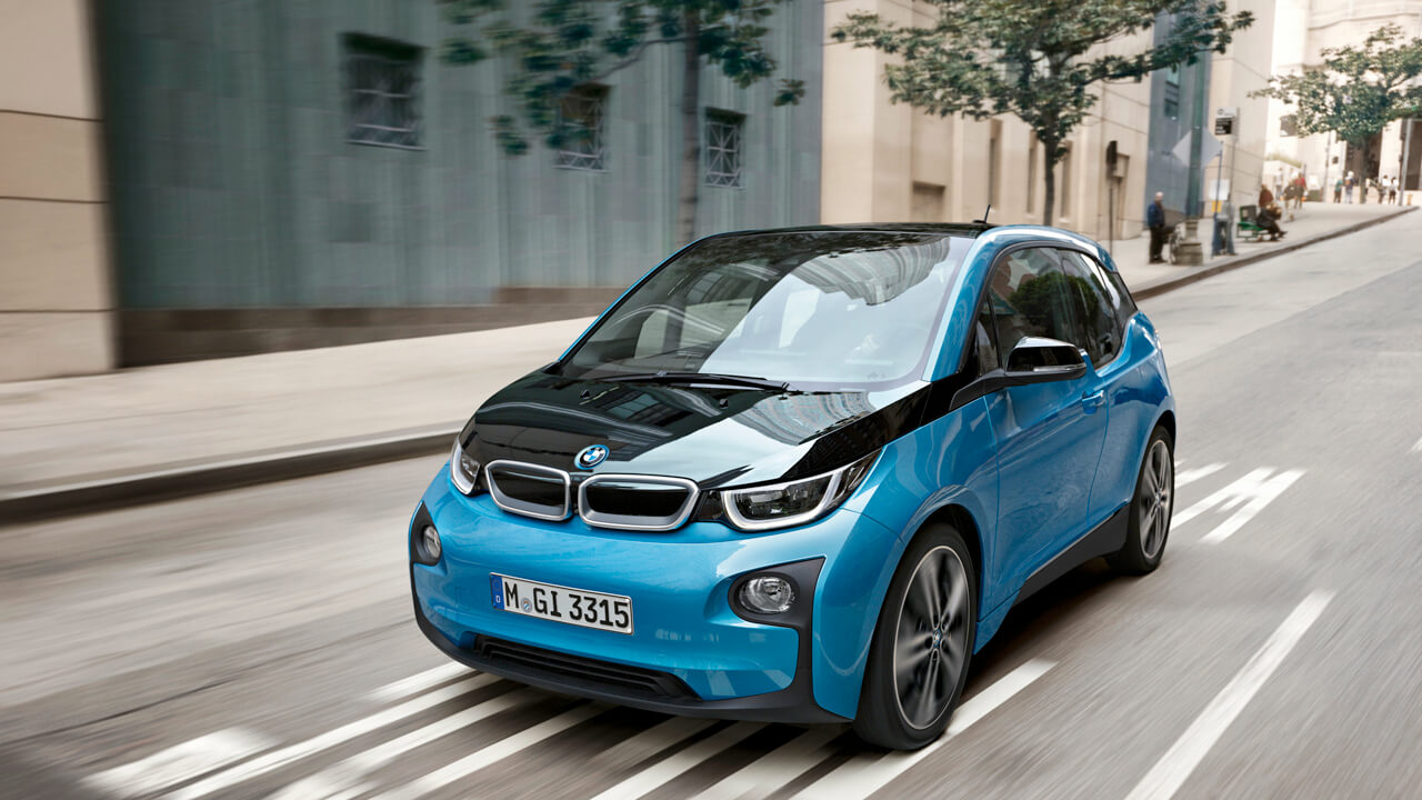 Bicycle_03 - 0502_BMW-i3_01
