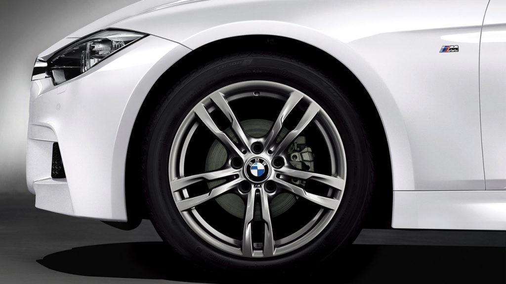 0519_BMW3er-StyleEdge_02