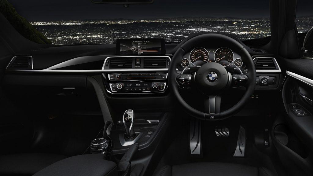 0519_BMW3er-StyleEdge_03