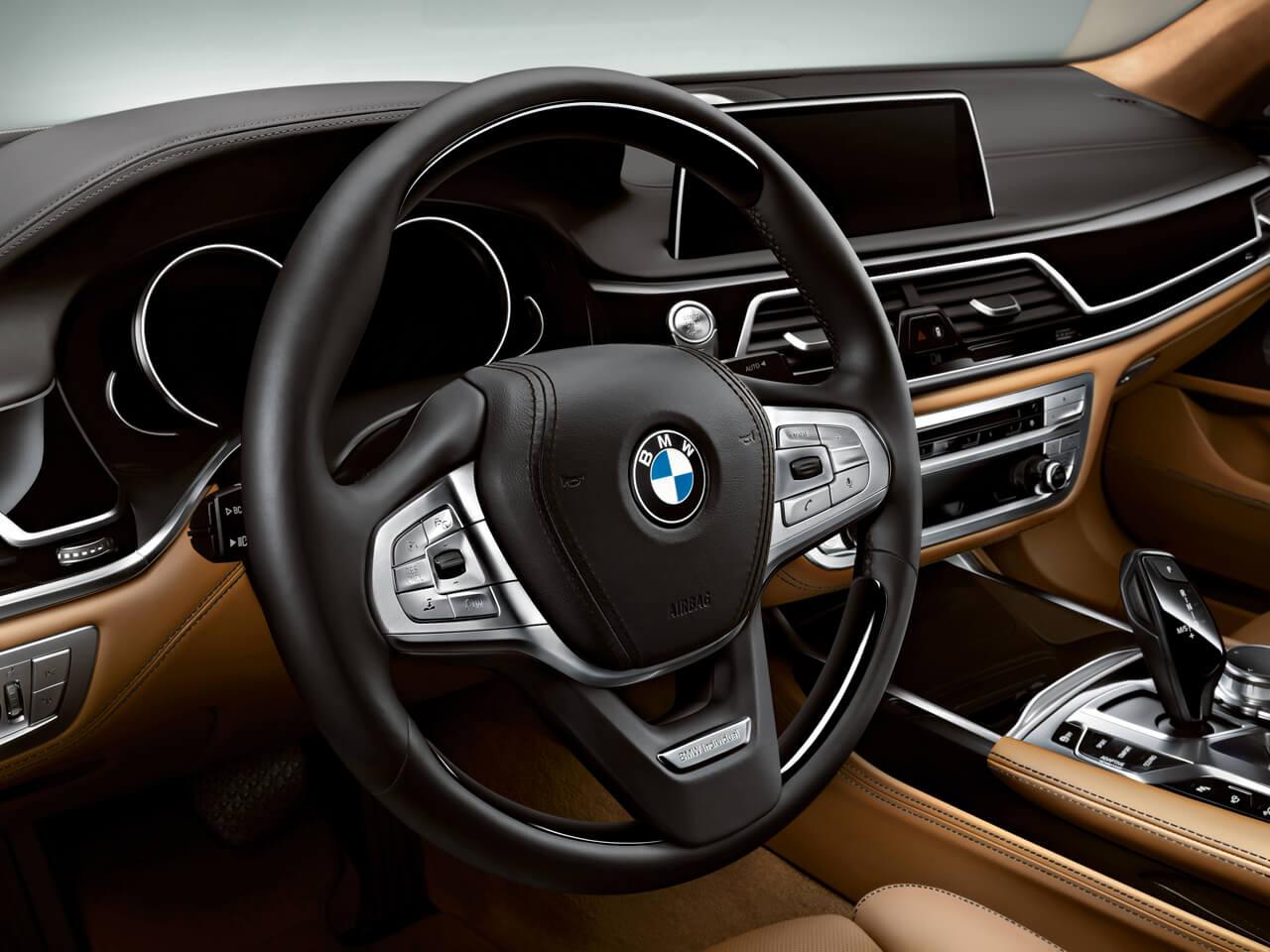 0526_BMW7er-Individual_02