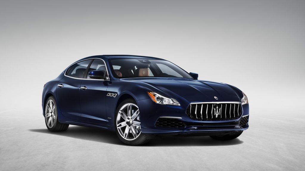 0614_Maserati-Quattroporte_02