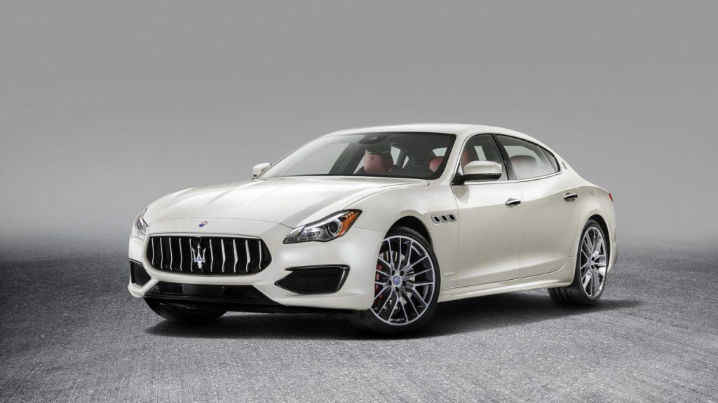0614_Maserati-Quattroporte_03