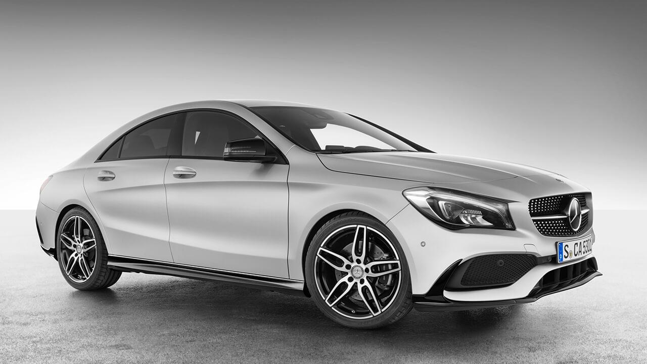 01_EuroNCAP - Neues Mercedes-AMG Zubehör