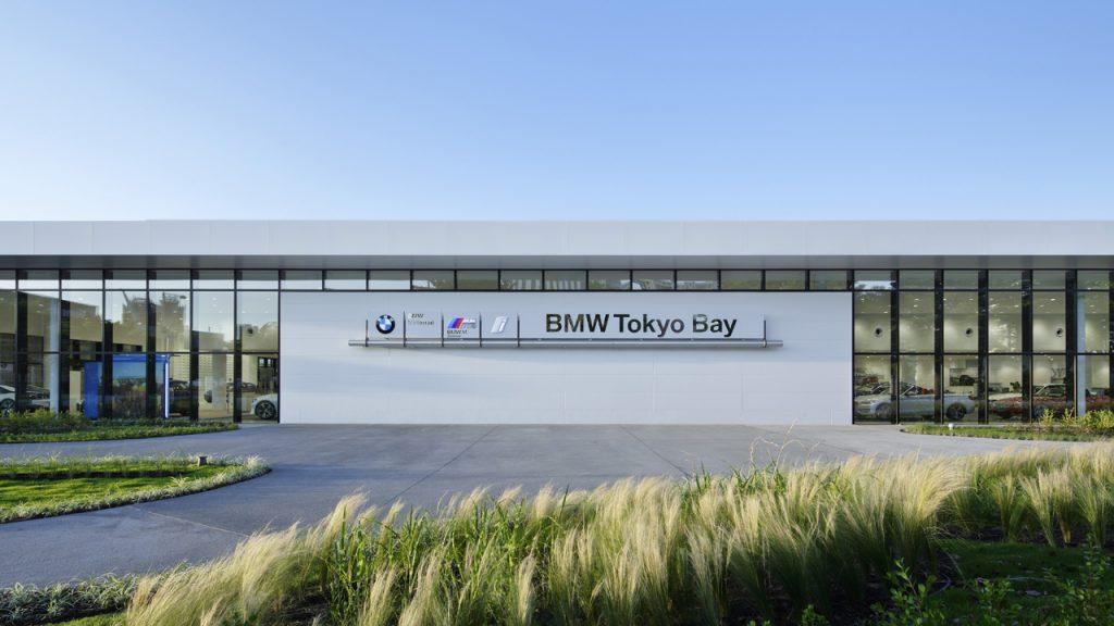 0711_BMW-Group-TokyoBay_01