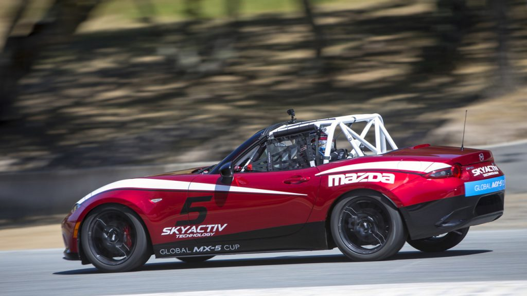 0801_Global_MX-5_CupJapan_03