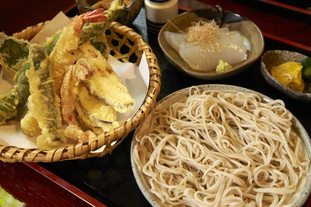 NAGANO DRIVE SHIONOMICHI (6)