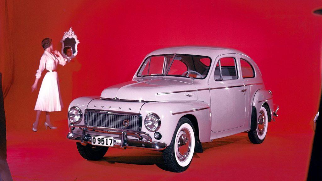 0905_Volvo-SeatBelt_02