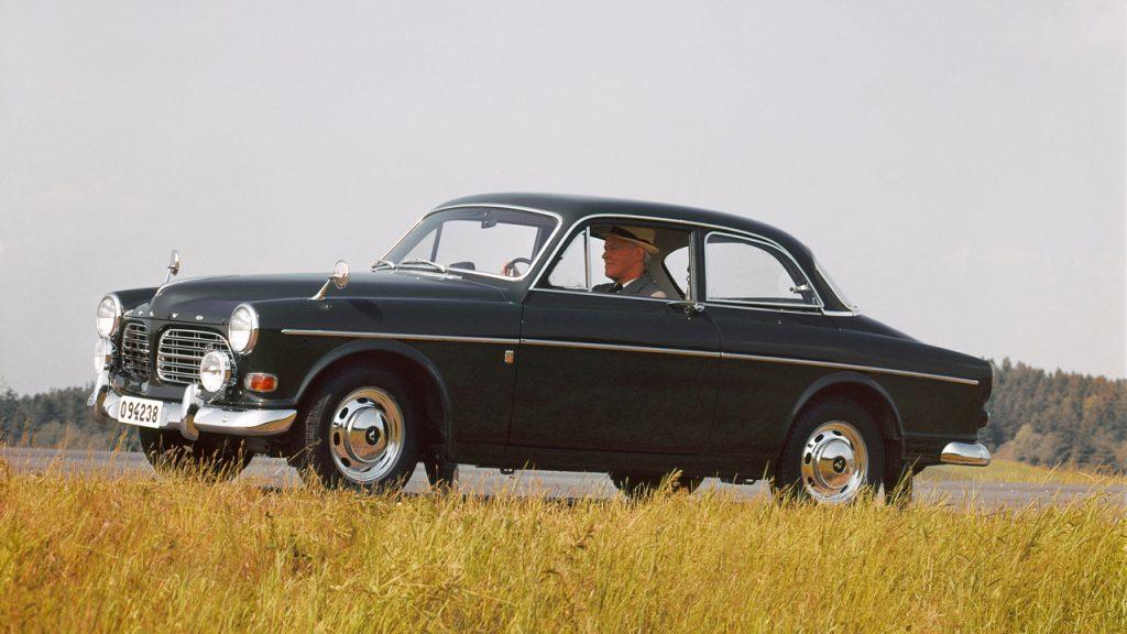 0905_Volvo-SeatBelt_05
