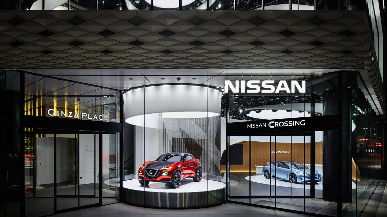 Bosch09 - 0926_nissan-crossing_01