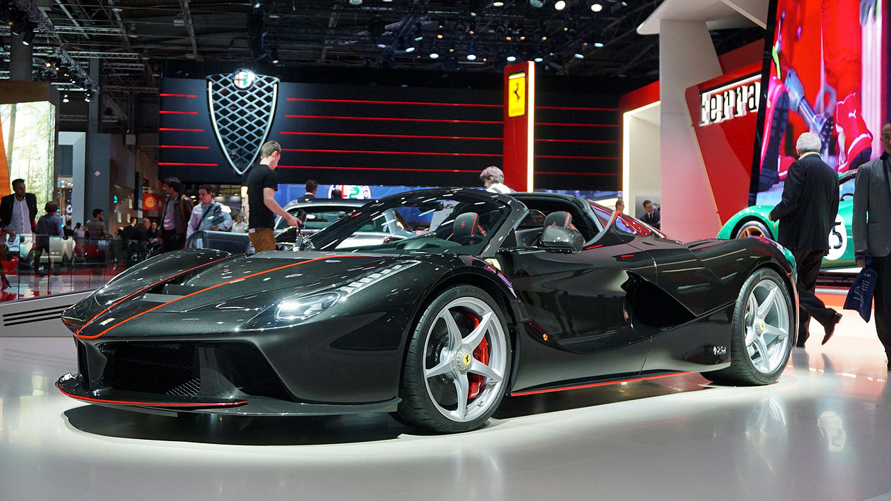 Bicycle_03 - 0930_laferrari-aperta_01