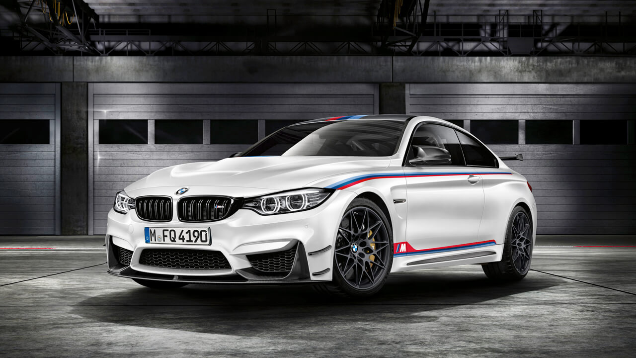 Bicycle_03 - 1017_bmw-m4-dtm-championedition_01