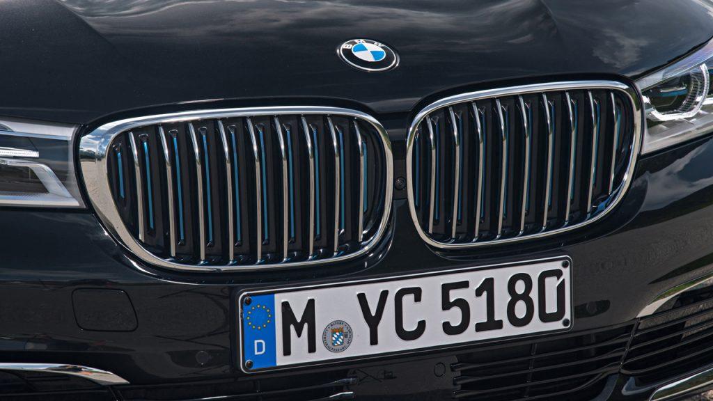 ビーエムばかりがなぜ売れる? BMWの9月世界販売結果が絶好調 -