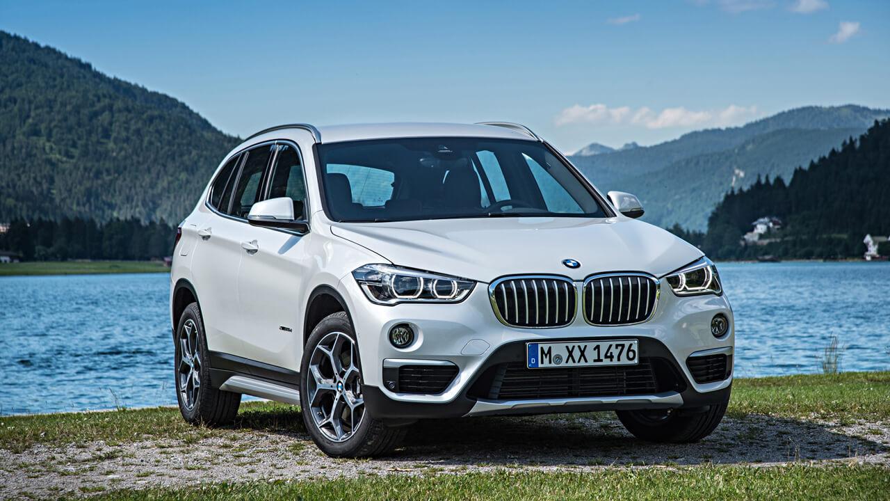 ビーエムばかりがなぜ売れる? BMWの9月世界販売結果が絶好調 - 1017_bmw-sales-september_02