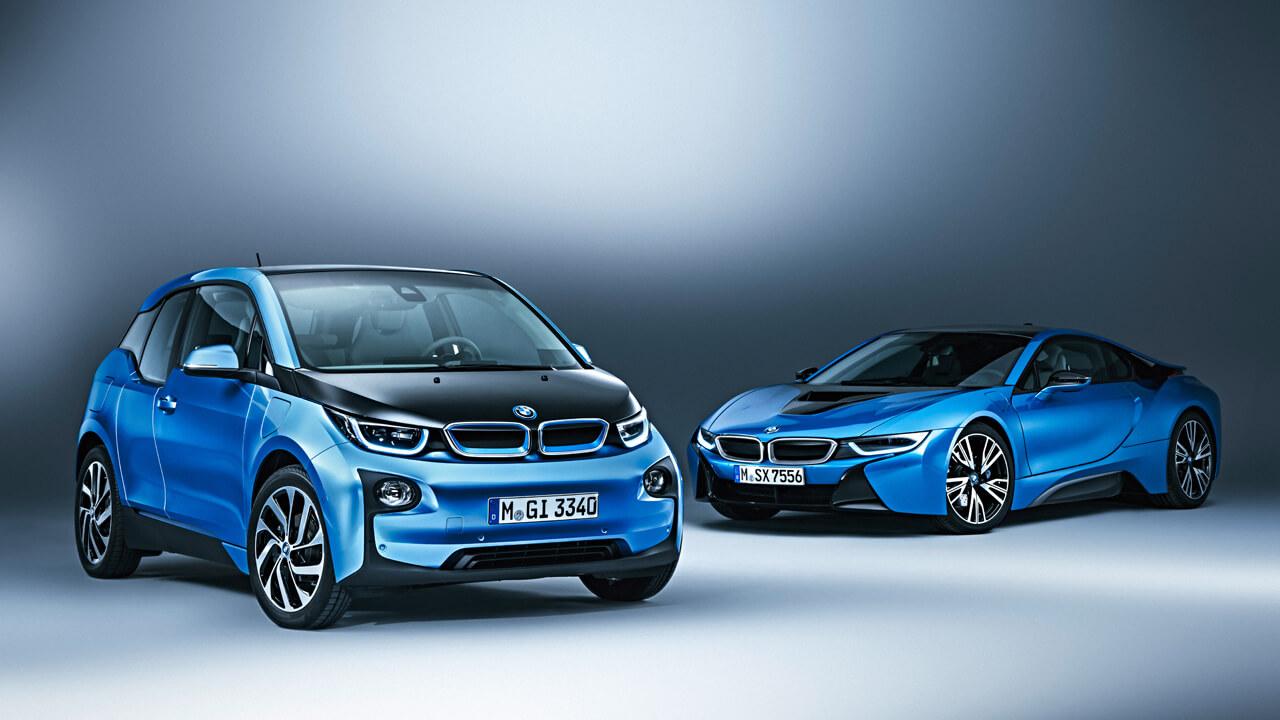 ビーエムばかりがなぜ売れる? BMWの9月世界販売結果が絶好調 - 1017_bmw-sales-september_03