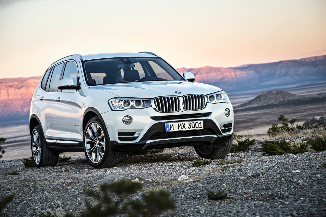 ビーエムばかりがなぜ売れる? BMWの9月世界販売結果が絶好調 - 1017_bmw-sales-september_04