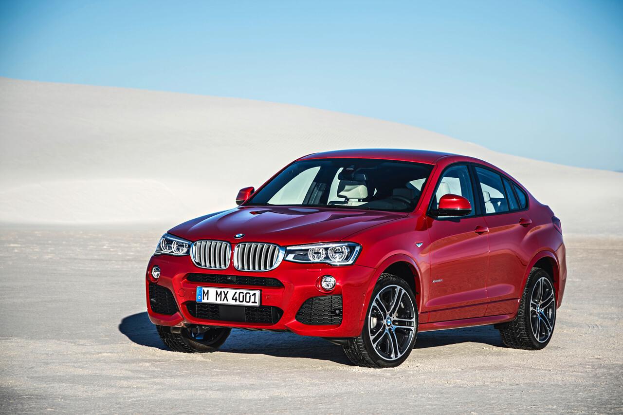 ビーエムばかりがなぜ売れる? BMWの9月世界販売結果が絶好調 - 1017_bmw-sales-september_05