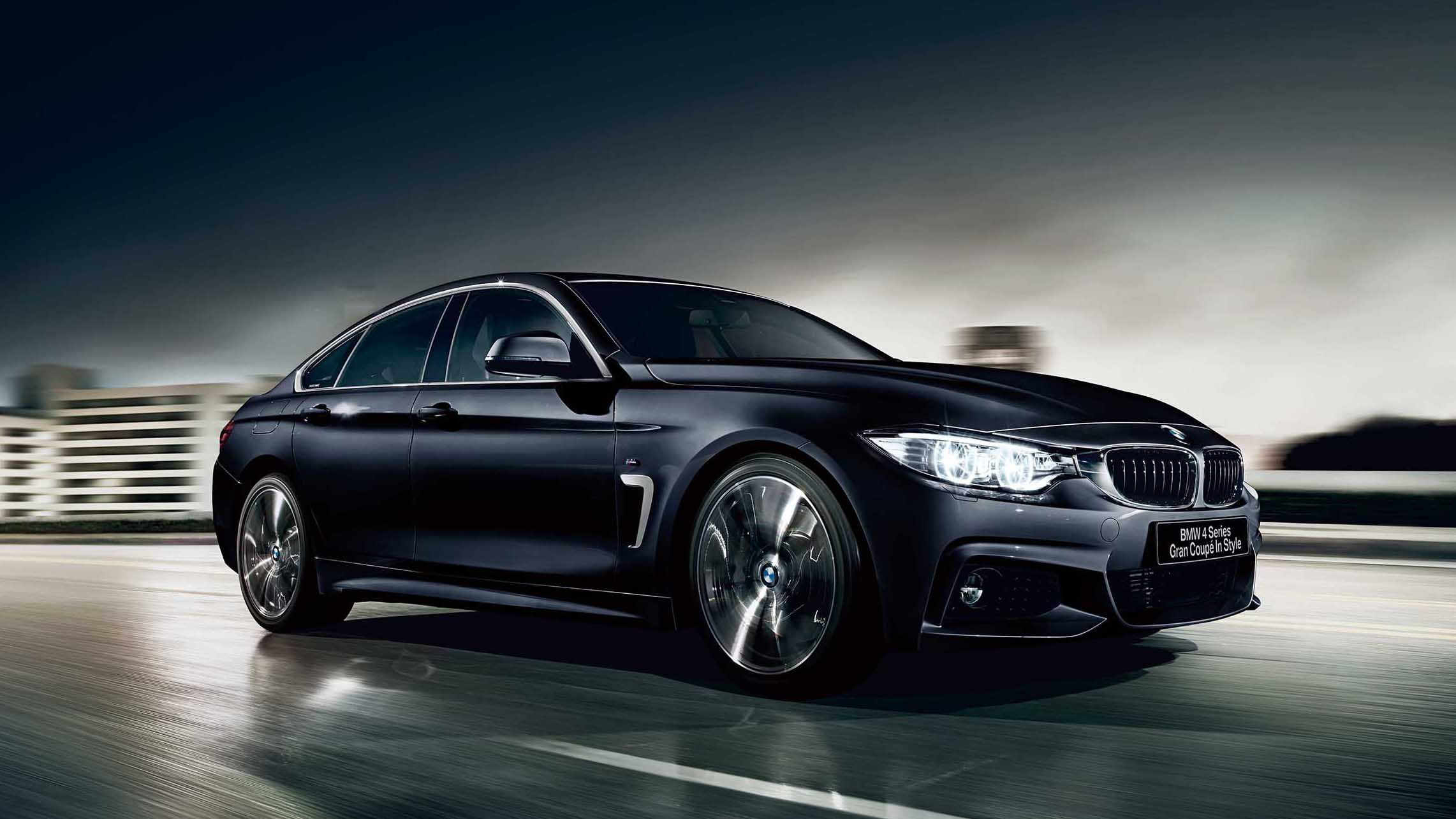 Bicycle_03 - 1024_bmw420i-instyle_01