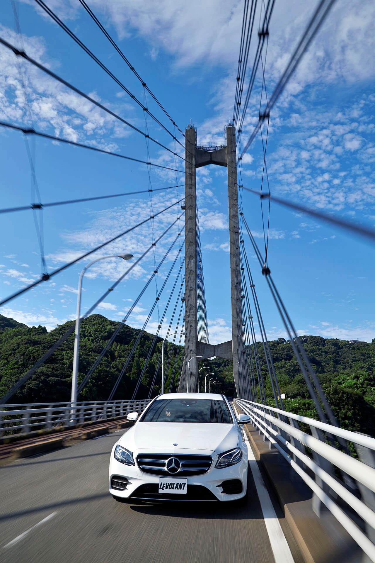 【YANASE presents 】「この道、この旅。」~佐賀県・国道204号線 編 - %e4%bd%90%e8%b3%80%e3%80%80%e3%83%89%e3%83%a9%e3%82%a4%e3%83%96-drive-5