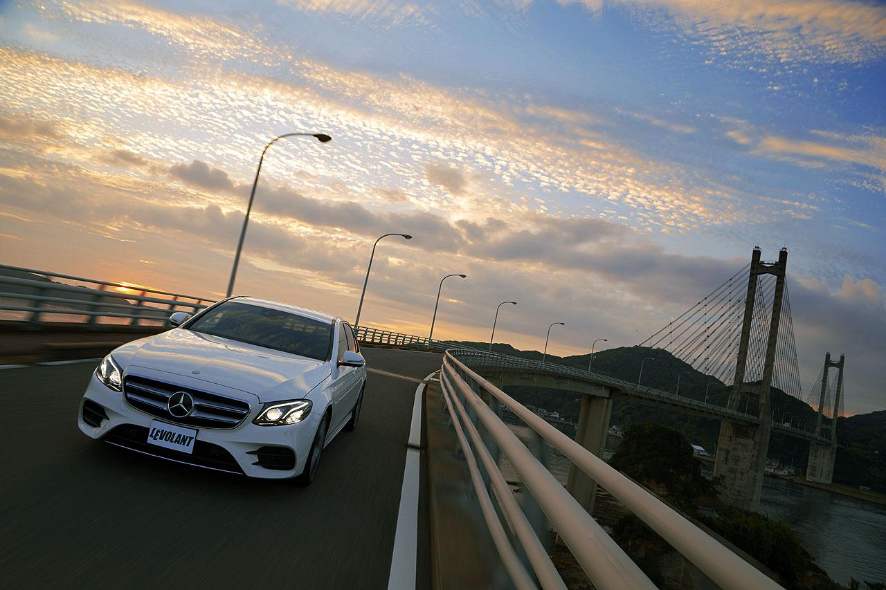 【YANASE presents 】「この道、この旅。」~佐賀県・国道204号線 編 - %e4%bd%90%e8%b3%80%e3%80%80%e3%83%89%e3%83%a9%e3%82%a4%e3%83%96-drive-1