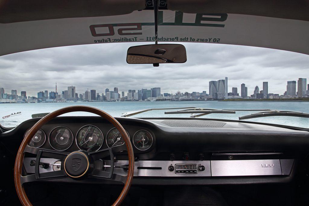 自動車写真家・小川義文の写真展が開催!12月3日より、ミュゼオ御殿場にて -