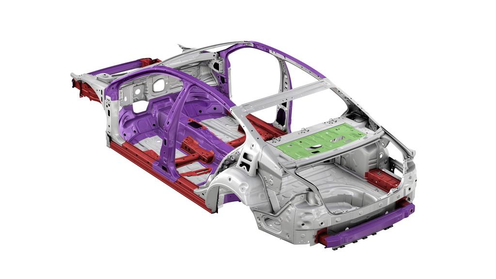 フォルクスワーゲン新型「パサート」デビュー! 追加グレードの設定で商品力が大幅アップ[PR] - Volkswagen Passat