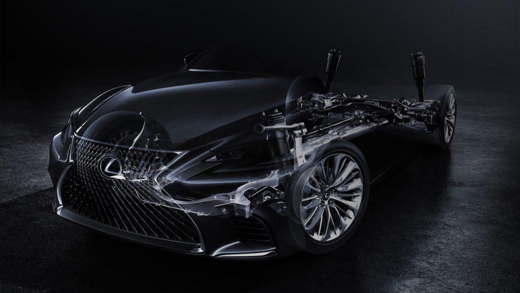 2017_japanesecar-best5_03