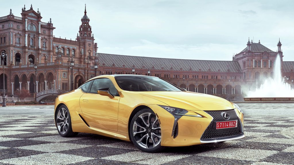 2017_japanesecar-best5_05
