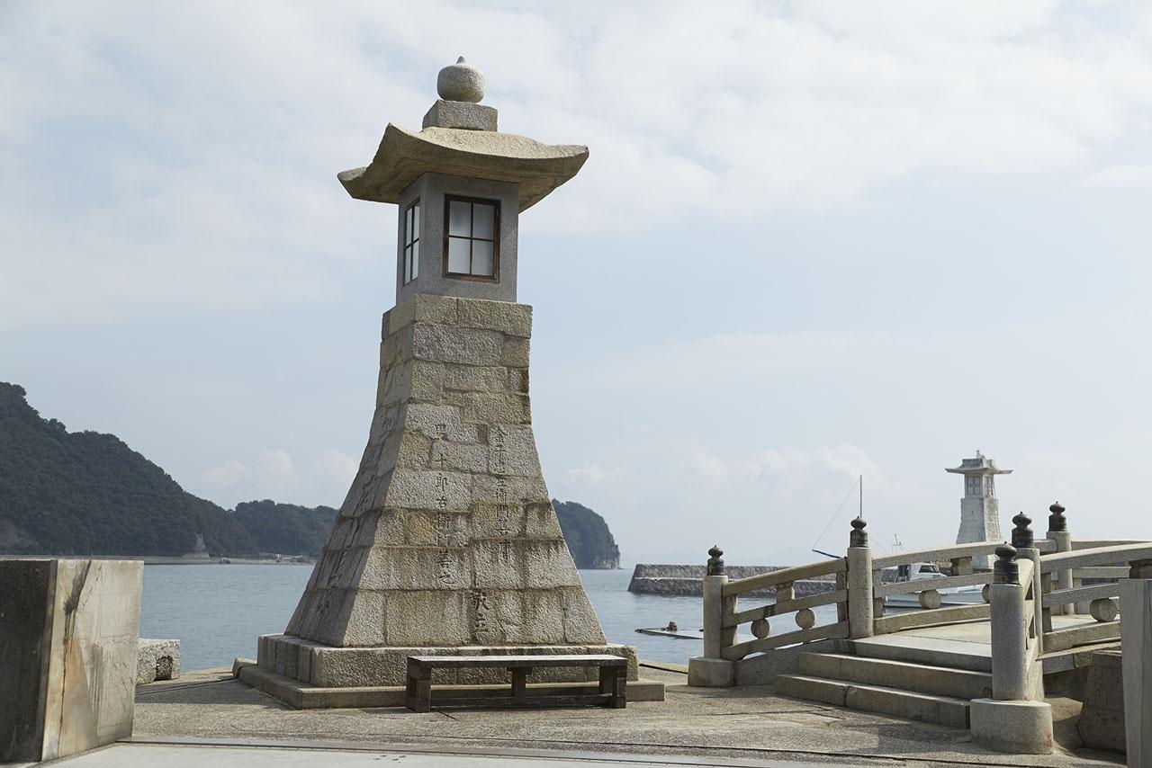 【YANASE presents 】「この道、この旅。」~広島県・安芸灘とびしま海道 編 - 8