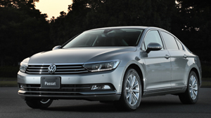Bosch09 - side_passat