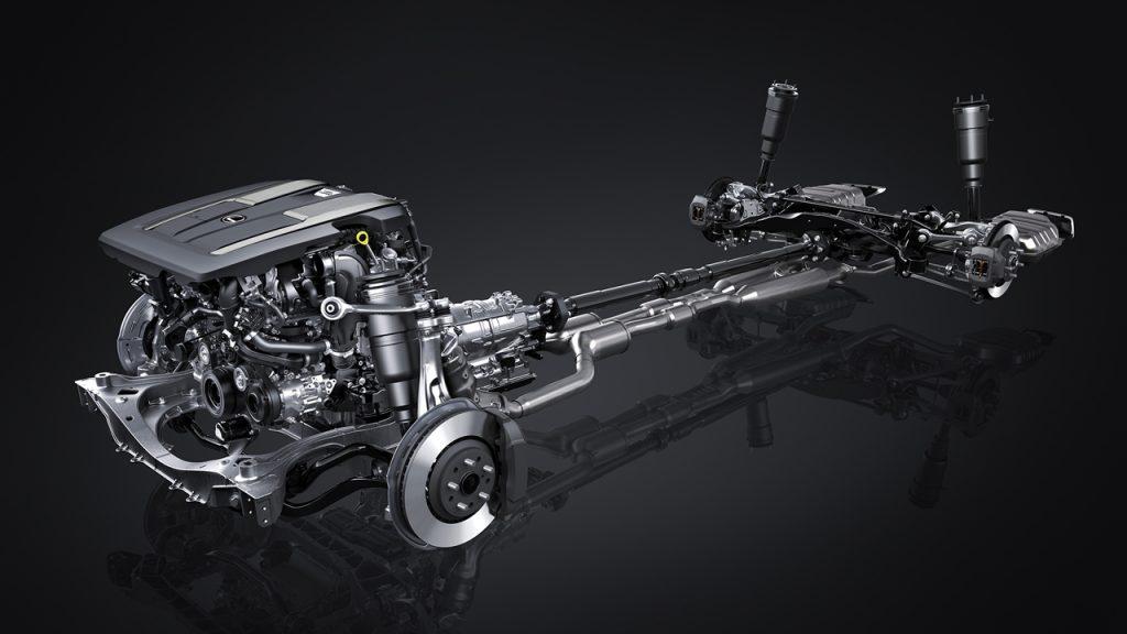0111_lexus-ls-body_chassis_02