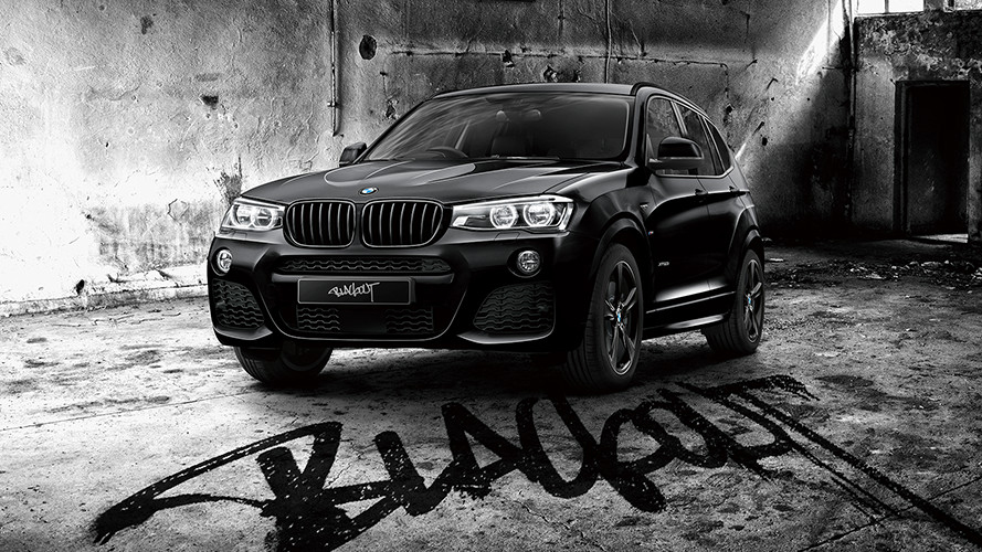 blackout-xdrive-x3-01