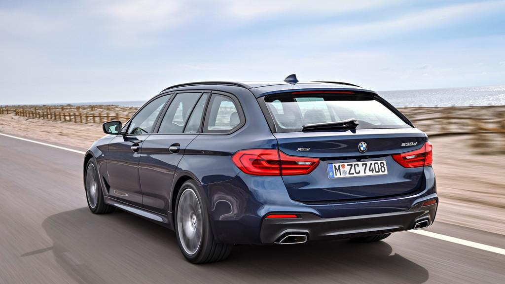 0201_BMW5er-Touring_02