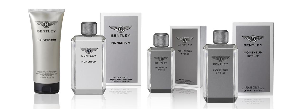 0215_Bentley-NewFragrance_02