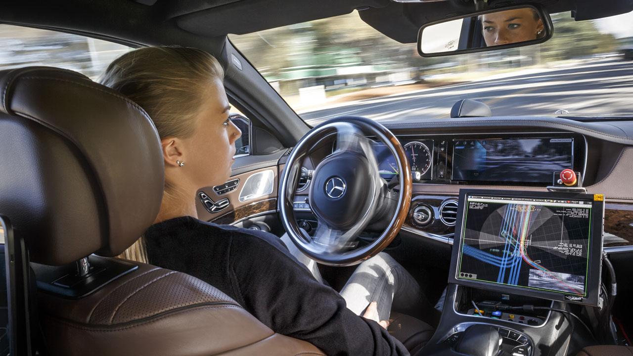 euroncap-roadmap-2025-v4-print-03 - Mercedes-Benz S500 Inteligent Drive TecDay Autonomous Mobility Sunnyvale 2014