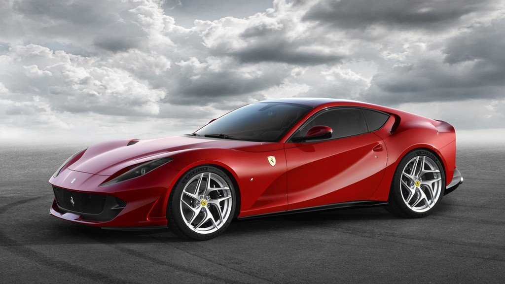 Bicycle_03 - 0217_Ferrari812-Superfast_01