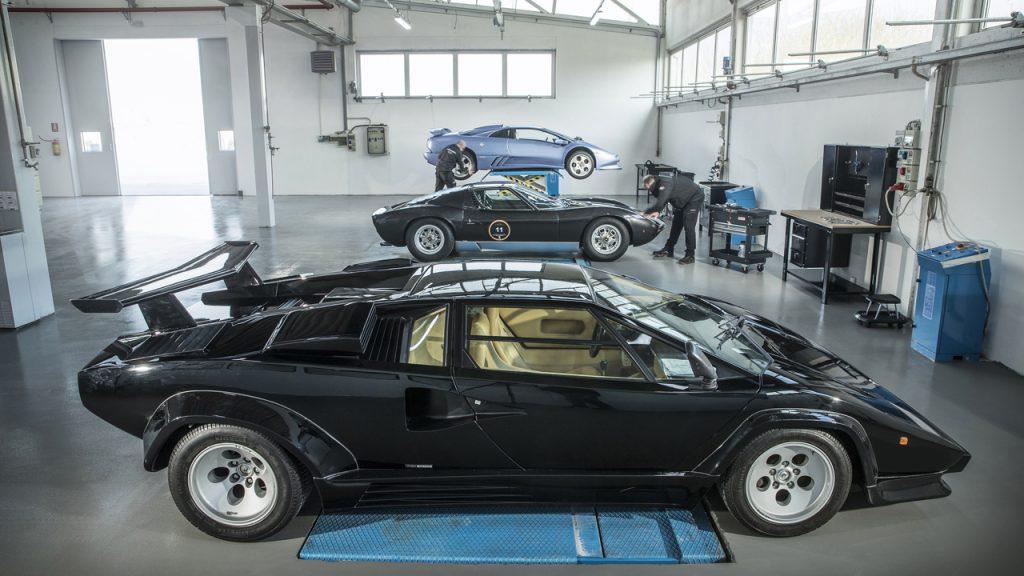 0315_Lamborghini-Polostorico_02