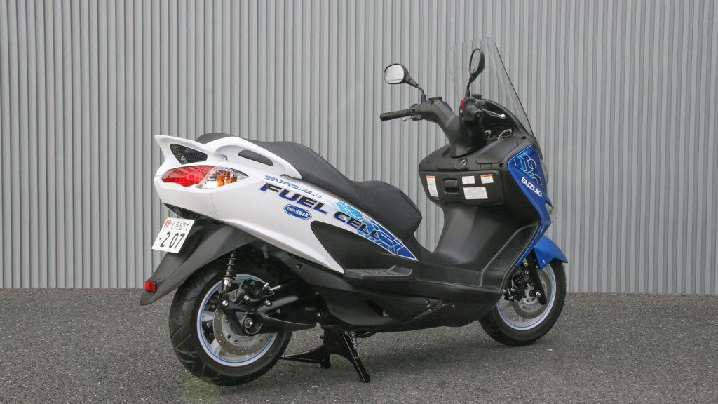 0322_Suzuki-Burgman-fuelcell_02