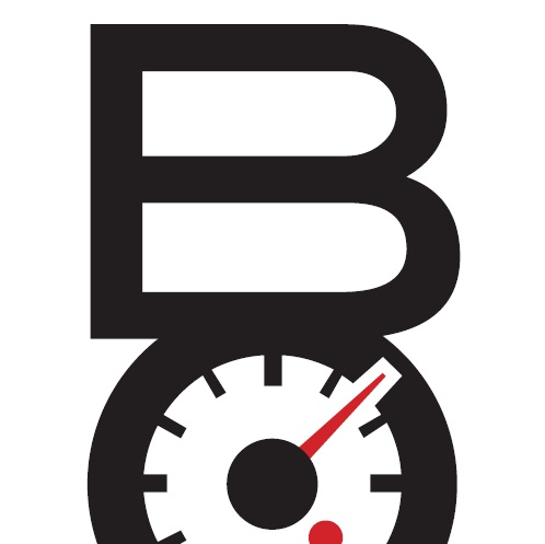 Bicycle_03 - LOGO_B