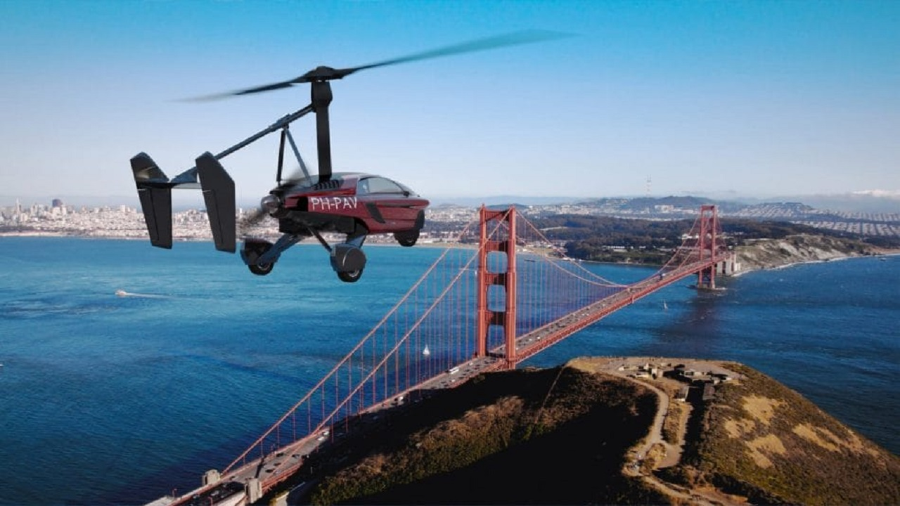 Bosch10 - fly-to-city_2048x1152