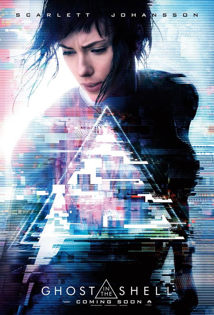 あの「攻殻機動隊」の実写版4月公開! 映画「ゴースト・イン・ザ・シェル」に登場するホンダ「NM4」がカッコいい! - ghostintheshell_005