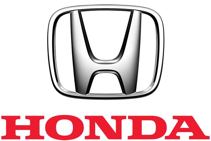 02.Honda