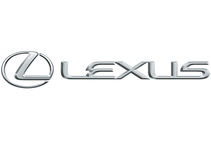 04.LEXUS