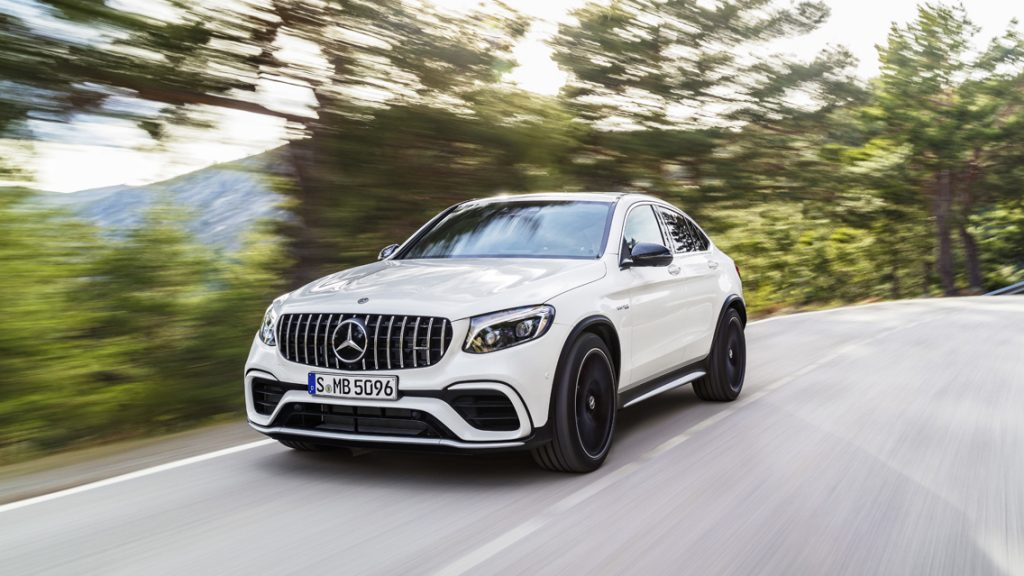 Bicycle_03 - 0406_Mercedes-AMG-GLC63_01-1024x576