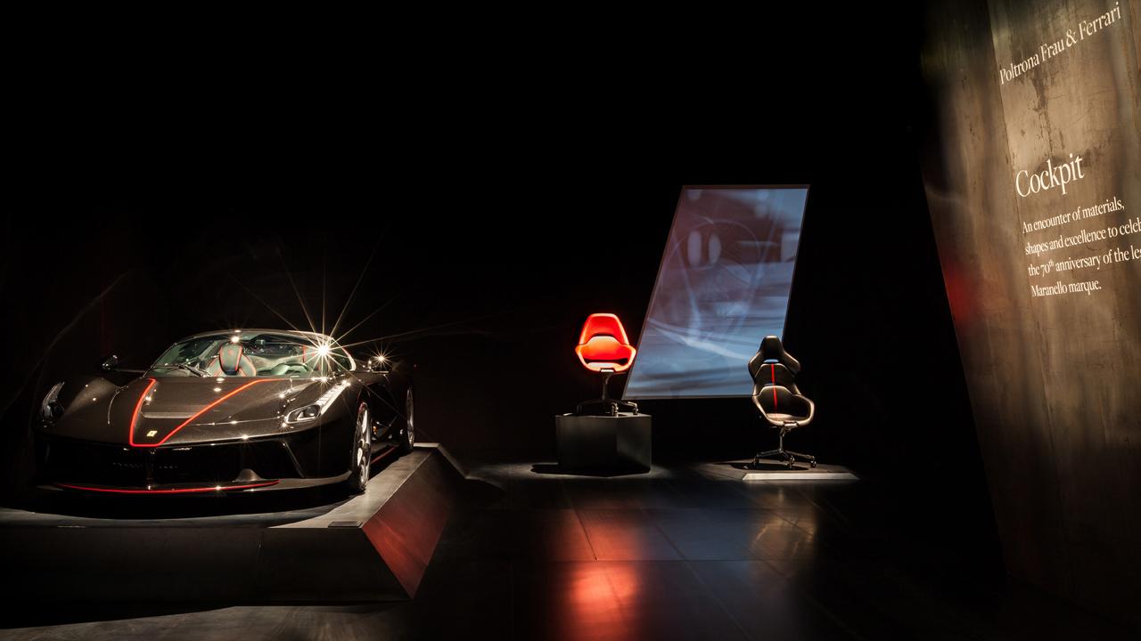 0410_Ferrari-Cockpit-chair_01