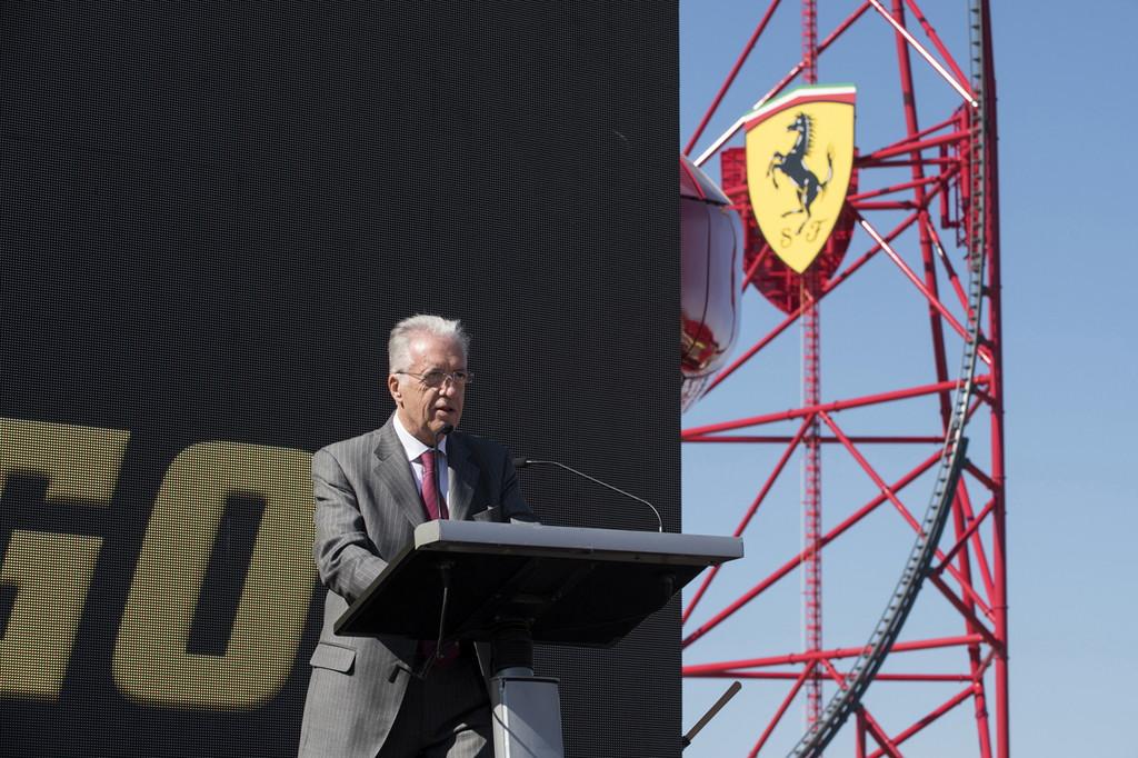 スペインに世界2番目の「フェラーリランド」がオープン - 0411_Ferrari-Land-Spain_08